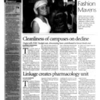 http://digital.lib.buffalo.edu/upimage/LIB-UA043_Reporter_v32n22_20010301.pdf