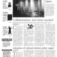 http://digital.lib.buffalo.edu/upimage/LIB-UA043_Reporter_v37n08_20051027.pdf