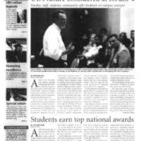 http://digital.lib.buffalo.edu/upimage/LIB-UA043_Reporter_v39n30_20080424.pdf