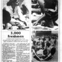 http://digital.lib.buffalo.edu/upimage/LIB-UA043_SummerReporter_19780629.pdf
