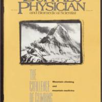 LIB-HSL008_v23n03-1989-Autumna-ACC.pdf