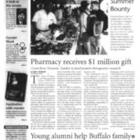 http://digital.lib.buffalo.edu/upimage/LIB-UA043_Reporter_v39n02_20070906.pdf