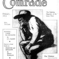 http://digital.lib.buffalo.edu/upimage/LIB-021-WesternComrade_v01n10_191402.pdf