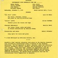 http://library.buffalo.edu/test/eastman/eastman_238.pdf