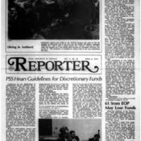http://digital.lib.buffalo.edu/upimage/LIB-UA043_Reporter_v05n25_19740404.pdf