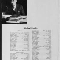 LIB-UA010-BuffalonianYearbook-1934.pdf