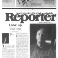http://digital.lib.buffalo.edu/upimage/LIB-UA043_Reporter_v17n11_19851107.pdf