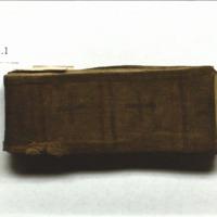 LIB-LAW004-Book1Part1.pdf