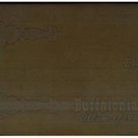 LIB-UA010-BuffalonianYearbook-1947.pdf