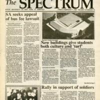 VTN_Spectrum-1991-02-01_001.pdf
