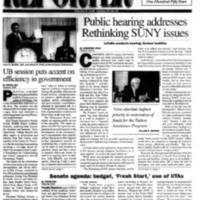 http://digital.lib.buffalo.edu/upimage/LIB-UA043_Reporter_v27n17_19960208.pdf