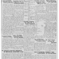 http://digital.lib.buffalo.edu/upimage/LIB-UA007-Bee-19291122.pdf