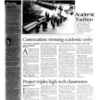 http://digital.lib.buffalo.edu/upimage/LIB-UA043_Reporter_v29n09_19971023.pdf