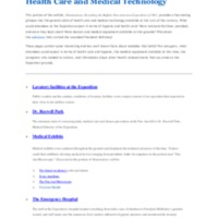 pan-am-health-care-and-medical-technology.pdf