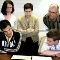 http://digital.lib.buffalo.edu/upimage/162.jpg