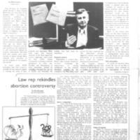 http://digital.lib.buffalo.edu/upimage/LIB-UA006_v29n88_19790504.pdf