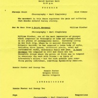 http://library.buffalo.edu/test/eastman/eastman_218.pdf