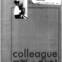 http://digital.lib.buffalo.edu/upimage/LIB-UA044_Colleague_196705.pdf