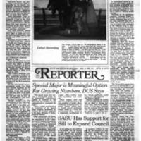 http://digital.lib.buffalo.edu/upimage/LIB-UA043_Reporter_v04n24_19730405.pdf