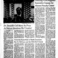http://digital.lib.buffalo.edu/upimage/LIB-UA043_Reporter_v02n13_19701210.pdf