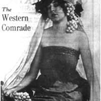 http://digital.lib.buffalo.edu/upimage/LIB-021-WesternComrade_v03n04_191508.pdf