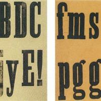http://digital.lib.buffalo.edu/upimage/19999.jpg