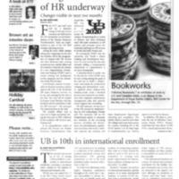 http://digital.lib.buffalo.edu/upimage/LIB-UA043_Reporter_v38n13_20061130.pdf