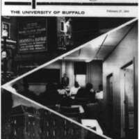 http://digital.lib.buffalo.edu/upimage/LIB-UA044_Colleague_19610227.pdf