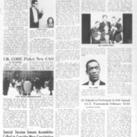 http://digital.lib.buffalo.edu/upimage/LIB-UA006_v15n16_19650205.pdf