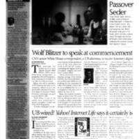 http://digital.lib.buffalo.edu/upimage/LIB-UA043_Reporter_v30n27_19990408.pdf