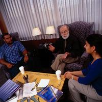 http://digital.lib.buffalo.edu/photo/photos/02005/02005266.jpg