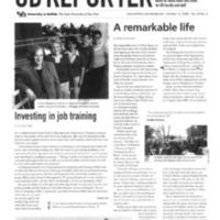 http://digital.lib.buffalo.edu/upimage/LIB-UA043_Reporter_v40n08_20081016.pdf