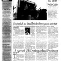 http://digital.lib.buffalo.edu/upimage/LIB-UA043_Reporter_v33n28_20020509.pdf