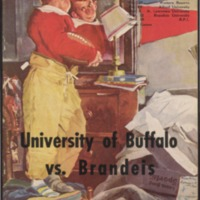 http://digital.lib.buffalo.edu/upimage/LIB-UA049_B01-F06-004.pdf