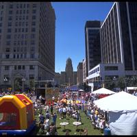 http://digital.lib.buffalo.edu/photo/photos/99070/99070008.jpg