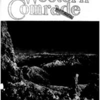 http://digital.lib.buffalo.edu/upimage/LIB-021-WesternComrade_v03n08_191512.pdf