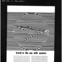 http://digital.lib.buffalo.edu/upimage/LIB-UA044_Colleague_196605.pdf