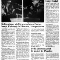 http://digital.lib.buffalo.edu/upimage/LIB-UA043_Reporter_v11n23_19800320.pdf