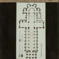 http://digital.lib.buffalo.edu/upimage/18901.jpg