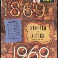 http://digital.lib.buffalo.edu/upimage/LIB-UA049_B01-F17-003.pdf