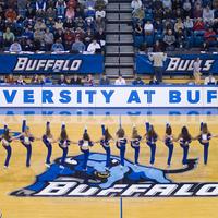 http://digital.lib.buffalo.edu/photo/photos/20300/20300024.jpg