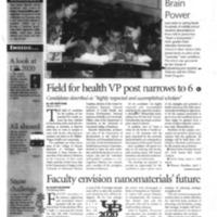 http://digital.lib.buffalo.edu/upimage/LIB-UA043_Reporter_v36n26_20050324.pdf