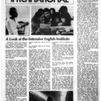 http://digital.lib.buffalo.edu/upimage/LIB-UA043_Reporter_UBInternational_19730510.pdf