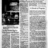 http://digital.lib.buffalo.edu/upimage/LIB-UA043_Reporter_v04n02_19720914.pdf