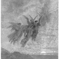 LIB-SC001-Raven-07.jpg