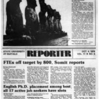 http://digital.lib.buffalo.edu/upimage/LIB-UA043_Reporter_v11n05_19791004.pdf