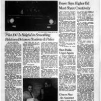 http://digital.lib.buffalo.edu/upimage/LIB-UA043_Reporter_v03n21_19720224.pdf