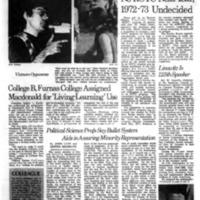 http://digital.lib.buffalo.edu/upimage/LIB-UA043_Reporter_v02n26_19710325.pdf