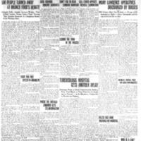 http://digital.lib.buffalo.edu/upimage/LIB-021-BuffaloSocialist_v01n019_19121012.pdf