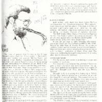 http://digital.lib.buffalo.edu/upimage/LIB-MUS022_24-1976-02.pdf